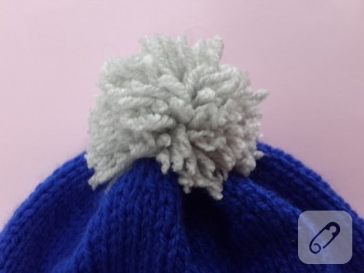 ponponlu-mavi-bere-yapimi-anlatimli-orguler-3