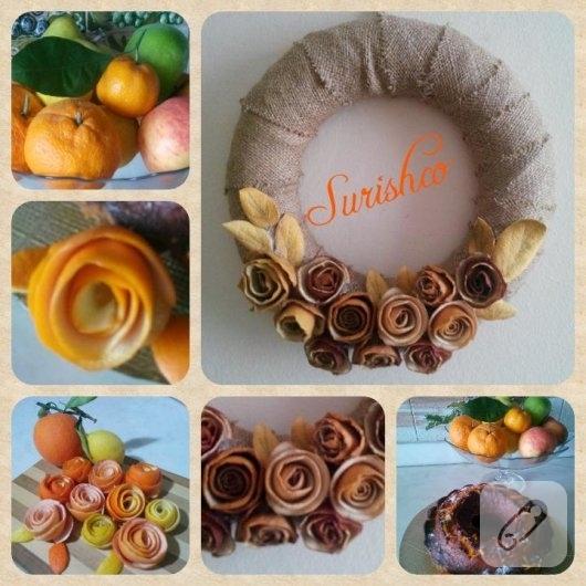 portakal-kabugu-suslemeli-kapi-susu-yapimi