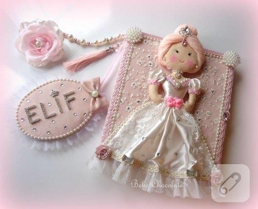 purda-pembe-prenses-bebekli-ani-defteri