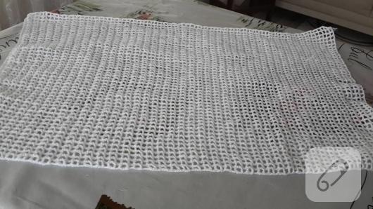 tig-isi-beyaz-boyunluk-yapimi-2