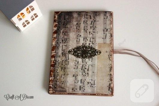 vintage-kutulu-scrapbook-album-3