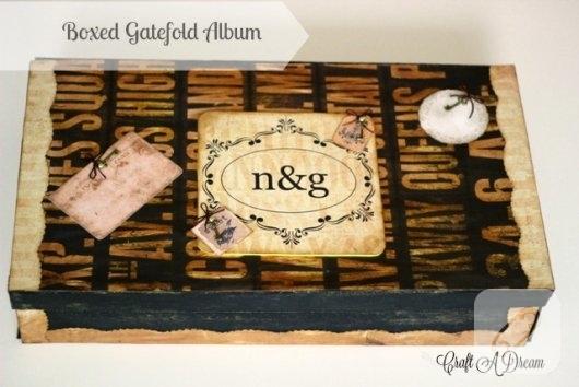 vintage-kutulu-scrapbook-album