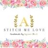 Stitch.me.love