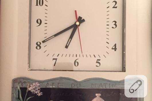 Saat Yapimi Saat Yapimi Fikirleri Modelleri Burada 10marifet Org