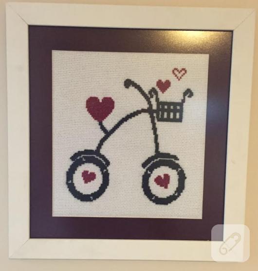 kanavice-bisiklet-islemeli-tablo