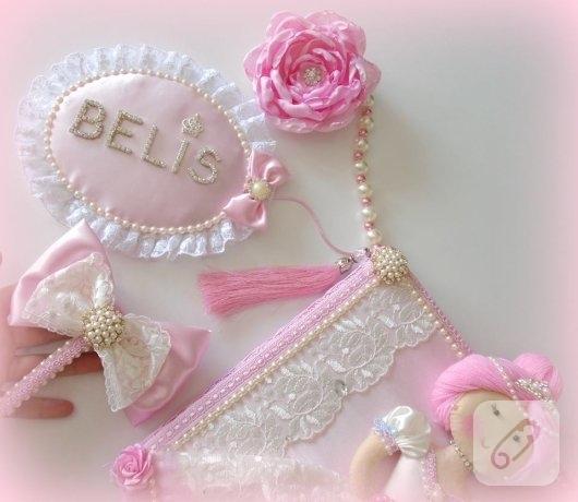 kece-prensesli-pembe-bebek-ani-defteri-2