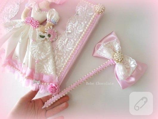 kece-prensesli-pembe-bebek-ani-defteri-7