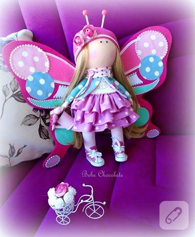 kelebek-kanatli-pembe-tilda-bebek-modeli-4