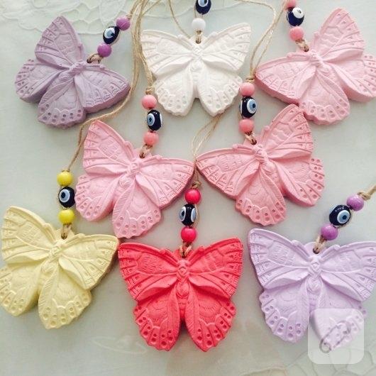 kelebek-seklinde-kokulu-tas-modelleri