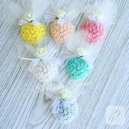 kokulu-tas-renkli-kalpler