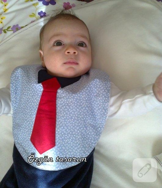 kravatli-bebek-mama-onlugu-modelleri-2