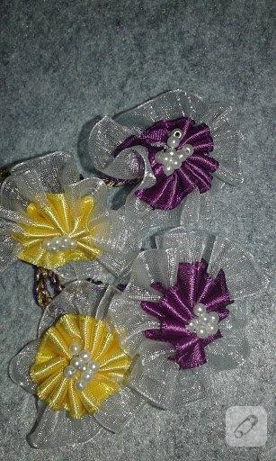 kristal-boncuklu-cicekli-tesbih-yapimi