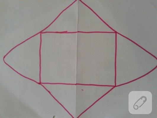 kumastan-zarf-seklinde-cuzdan-yapimi-2