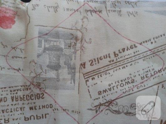 kumastan-zarf-seklinde-cuzdan-yapimi-3