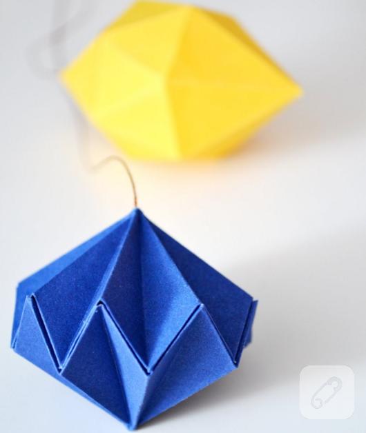origami-kagit-katlama-duvar-susu-modeli