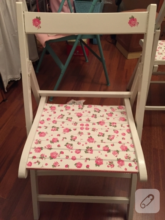 pecete-dekupaj-ile-sandalye-yenileme-nasil-yapilir-8