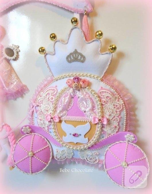 pembe-keceden-prenses-balkabagi-kapi-susu-2