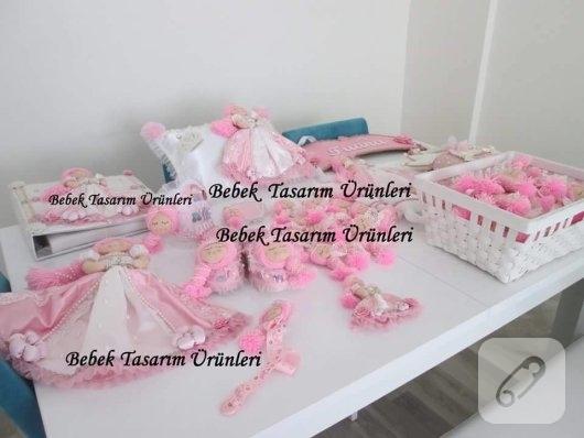 pembe-prensesli-bebek-hastane-cikis-seti-1