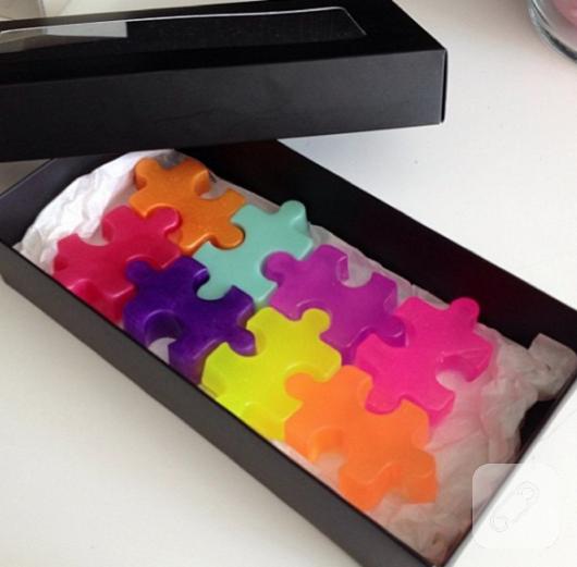 yapboz-puzzle-seklinde-sabun