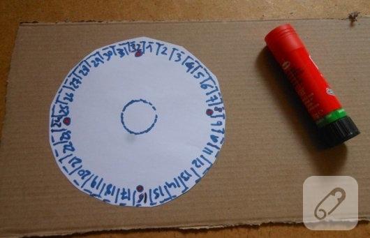 Kumihimo-disk-yapimi-2