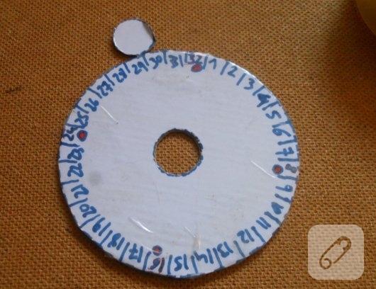 Kumihimo-disk-yapimi-5