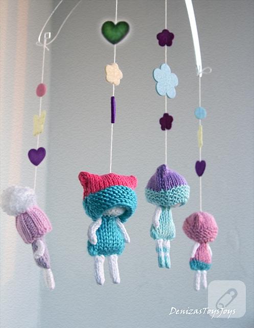 amigurumi-orgu-minik-bebek-modelleri-3