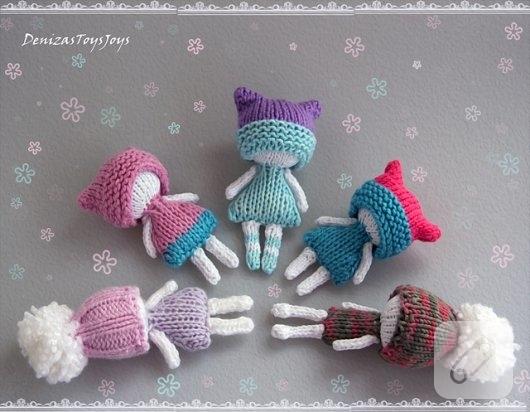 amigurumi-orgu-minik-bebek-modelleri