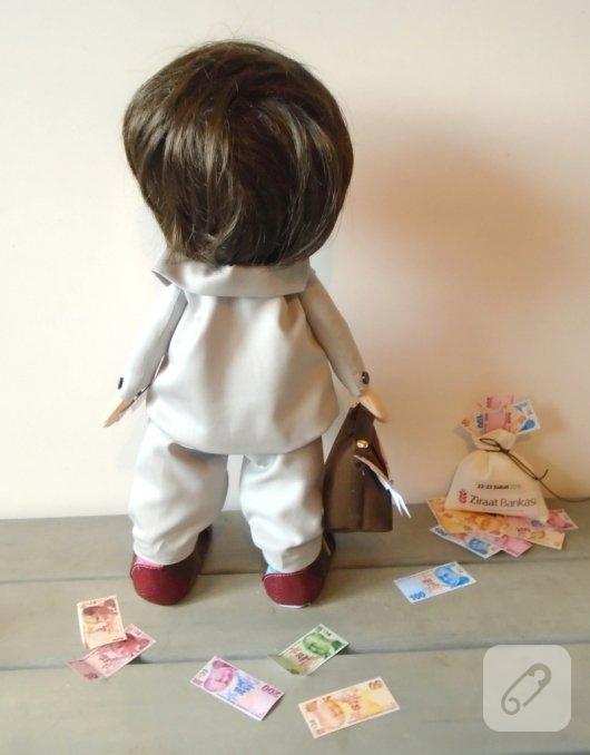 bankaci-oyuncaklari-tilda-erkek-bez-bebek-modeli-5