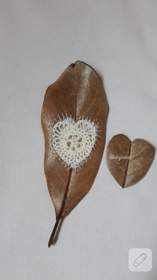 dantel-kalp-figurlu-yaprak-susleme-fikirleri-7