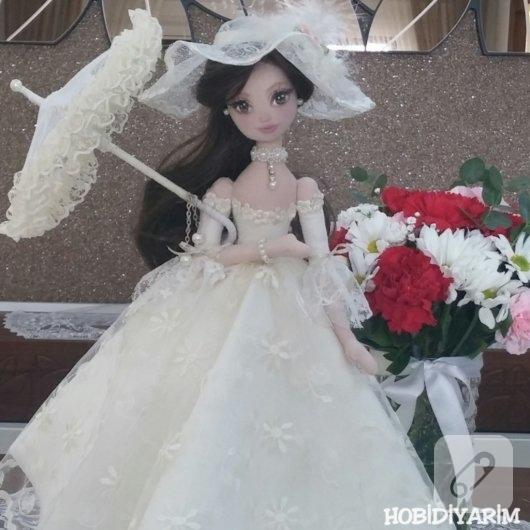 el-yapimi-dekoratif-bez-bebek-modelleri-4