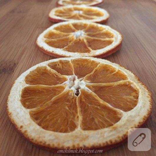el-yapimi-portakalli-dogal-sabun-modelleri-2