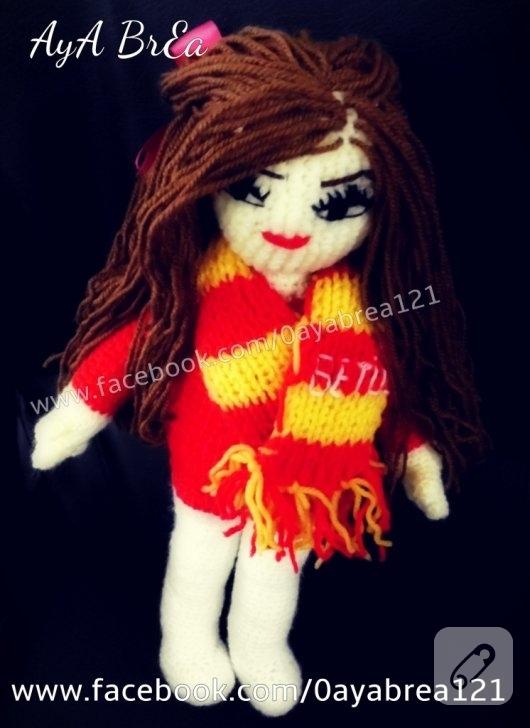galatasaray-atkili-amigurumi-oyuncak-bebek-modeli-2