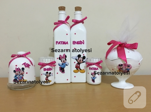 hamur-kabartma-minnie-mouse-suslemeli-cam-kavanozlar-2