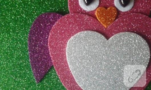 kalplerden-kece-baykus-nasil-yapilir-12