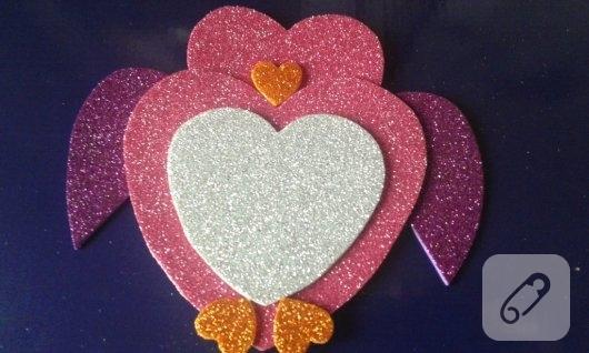 kalplerden-kece-baykus-nasil-yapilir-8
