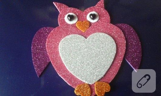 kalplerden-kece-baykus-nasil-yapilir-9