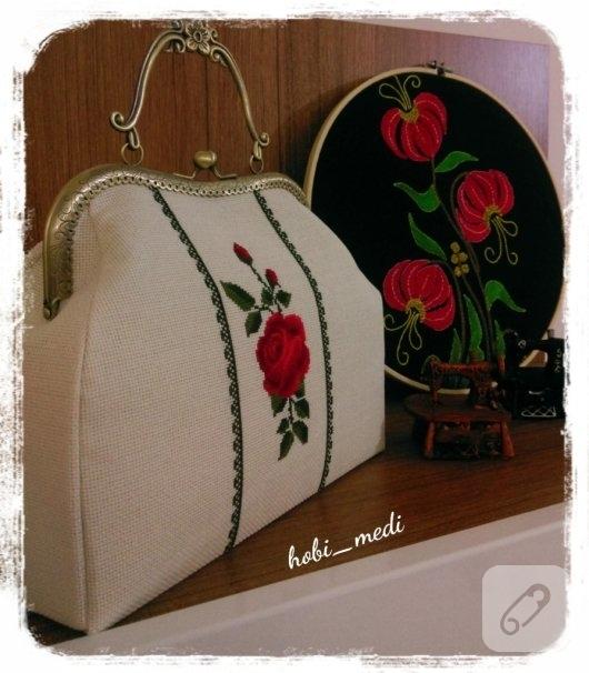 kanavice-gul-islemeli-vintage-canta-modeli-4