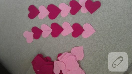 keceden-kalp-agac-ve-gelin-damat-figurlu-dekoratif-sus-yapimi-2