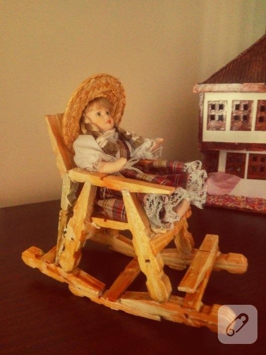 mandallardan-minyatur-sandalye-nasil-yapilir-4