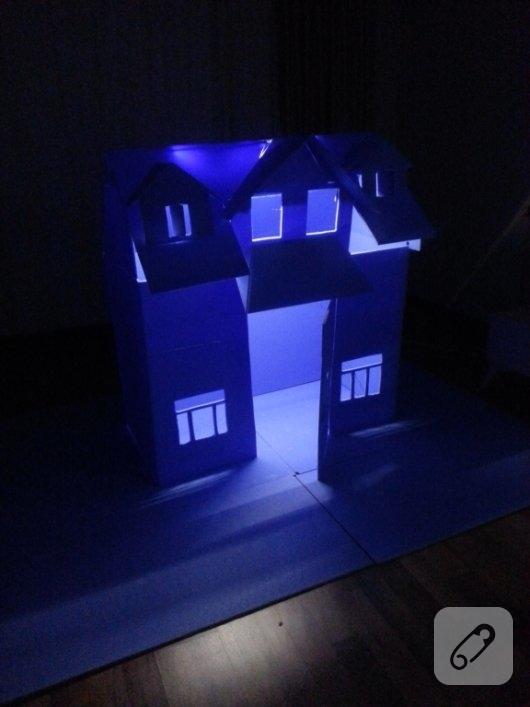 mukavadan-cocuk-oyun-evi-modelleri
