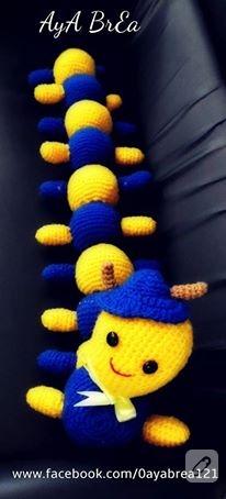 orgu-fenerbahce-oyuncaklari-amigurumi-tirtil-modeli