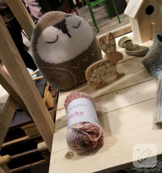 orgu-oyuncak-baykus