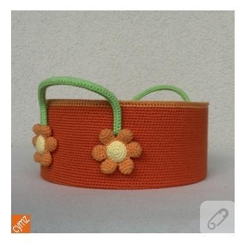orgu-turuncu-sepet-modeli-2