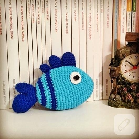 amigurumi-balik-orgu-oyuncaklar-2