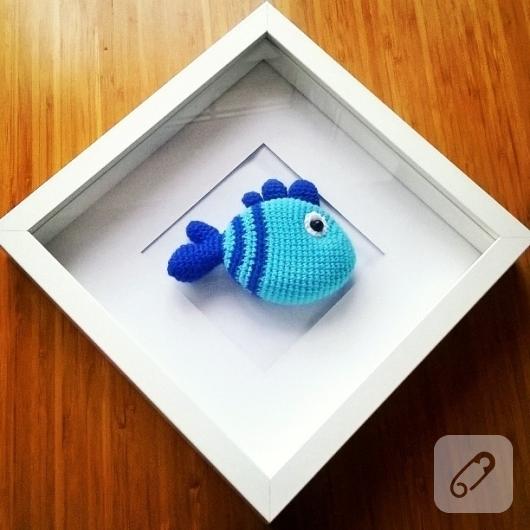 amigurumi-balik-orgu-oyuncaklar