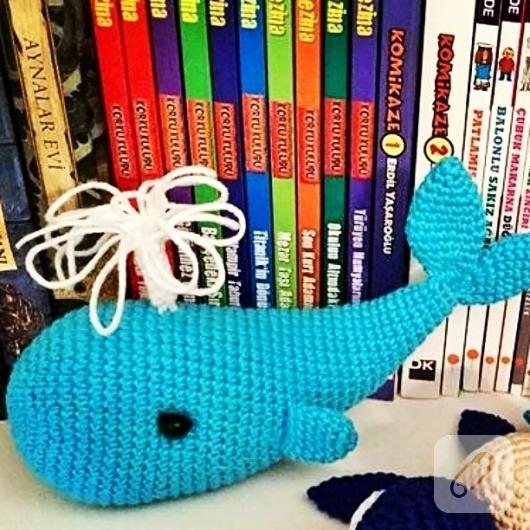 amigurumi-balina-orgu-oyuncak-dunyasi