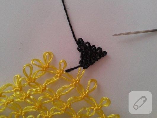 igne-oyasi-kelebekli-havlu-kenari-ornekleri-9