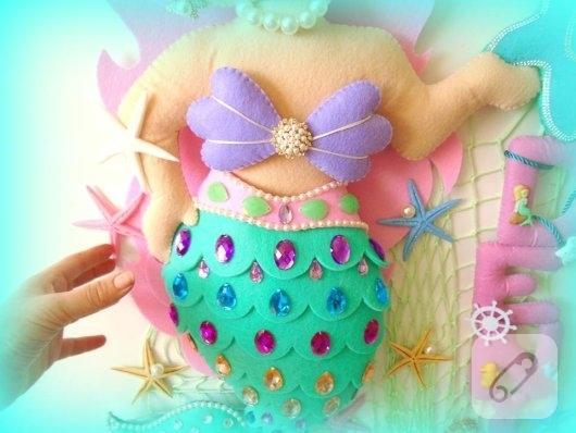 kece-deniz-kizi-kiz-bebek-odasi-kapi-susu-modelleri-3