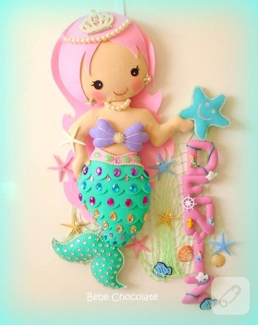 kece-deniz-kizi-kiz-bebek-odasi-kapi-susu-modelleri