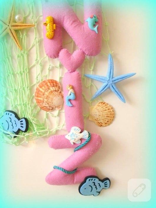 kece-deniz-kizi-kiz-bebek-odasi-kapi-susu-modelleri-7